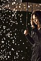 lily james burberry campaign 10