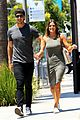 jojo fletcher jordan rodgers furniture shopping 12