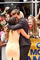 jojo fletcher jordan rodgers secret meetings 15