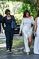 kim kardashian family lunch after car accident 03