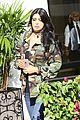 kim kardashian dead blackberry bold will be replaced 04