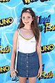 joey king hunter king just jared summer bash 23