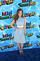 joey king hunter king just jared summer bash 27