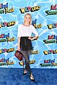 jaime king just jared summer bash 10