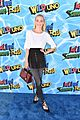 jaime king just jared summer bash 11