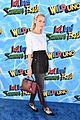 jaime king just jared summer bash 14