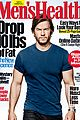mark wahlberg mens health september 2016 02