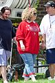 melissa mccarthy starts filming life of the party ben falcone 04