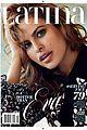 eva mendes latina magazine 02a