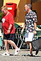 neil patrick harris david burtka join elton john in italy 31