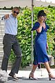 obama family heads to marthas vineyard for summer vacation 01