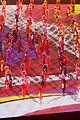rio olympics opening ceremony 2016 100 stunning photos 50