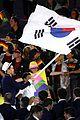 rio olympics opening ceremony 2016 100 stunning photos 78