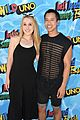 nicola peltz harley quinn smith just jared summer bash 10