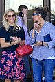 reese witherspoon montage hotel friends 02