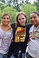 riley keough protests dakota access pipeline 01