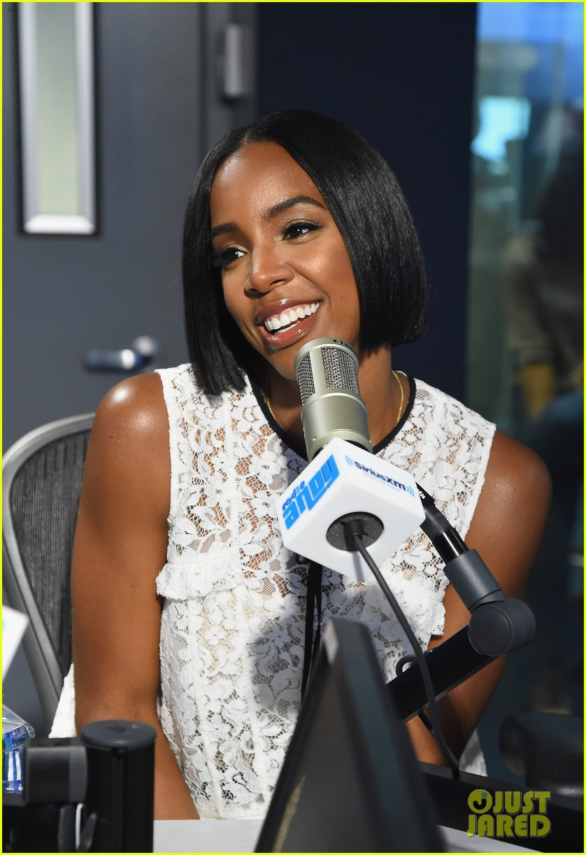 Image result for kelly rowland bob
