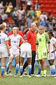 hope solo calls swedish team cowards after olympics loss 08