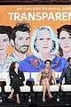 jeffrey tambor debuts transparent season three trailer at summer tca 2016 watch here 24