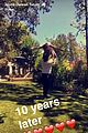 channing tatum jenna dewan recreate step up dance ten years later 03