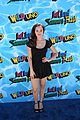 ariel winter just jared summer bash 26