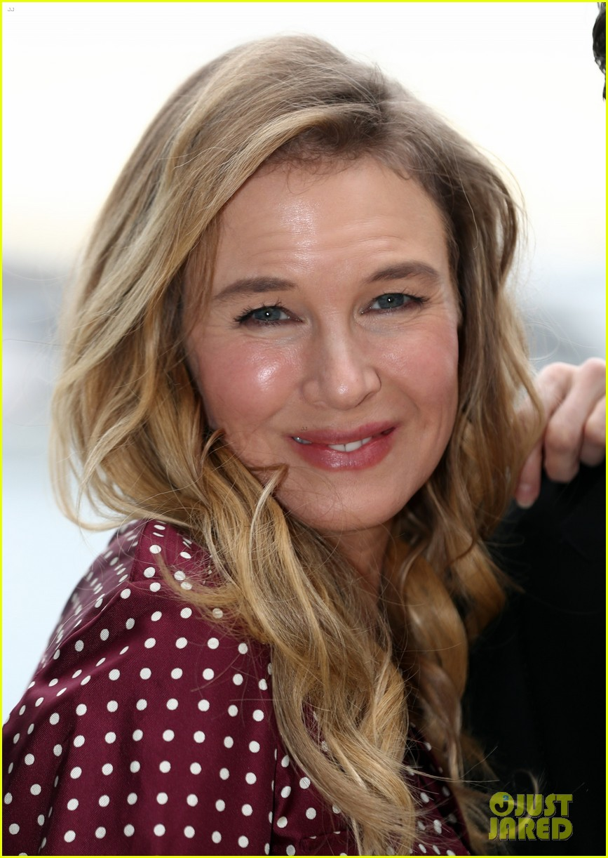 renee zellweger reveals why she didn t gain weight for
