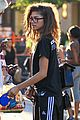 zendaya grove fans footwear news quotes 12