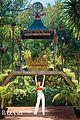 zoey deutch harper mag bazaar feature 02