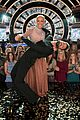 amber rose dancing with the stars premiere 04