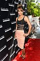 halle berry ciara jennifer hudson support womens health at revlons 02