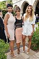 halle berry ciara jennifer hudson support womens health at revlons 04