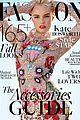 kate bosworth fashion magazine 07