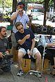 bryan cranston sneak pete episode nyc 02