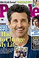 patrick dempsey talks wife jillian people 01
