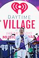 dnce wins best dressed at iheart radio music festivals daytime village in vegas 15
