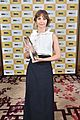 felicity jones wins imdb star meter award at tiffext06mytext