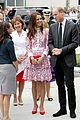 prince william kate middleton tour canada day one 51