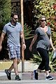 katherine heigl daughter naleigh wants to be actor singer 23