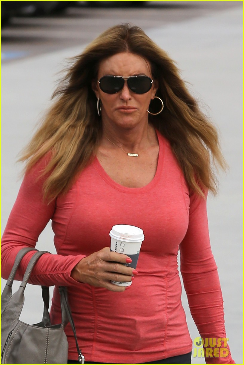 caitlyn jenner applauds ncaas decision to relocate championships from north carolina 143764846
