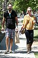 katherine heigl lunch los feliz josh kelley 09