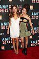 riley keough sasha lane debut american honey in nyc 10