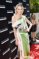 jaime king courteney cox julianne hough step out for revlons philanthropic 19
