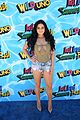 kourtney kardashian slips into same swimsuit as ariel winter 26