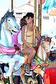 kourtney kardashian is a golden goddess while on italian vacation03011mytext