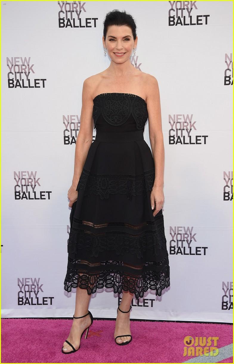 Diane Kruger, Sarah Je...