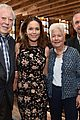 diane lane returning to broadway in the cherry orchard 07
