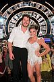laurie hernandez dancing with the stars premiere 02