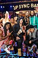 lip sync battle all stars 2016 13