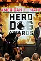 katharine mcphee shows her support at the hero dog awards 2016 39