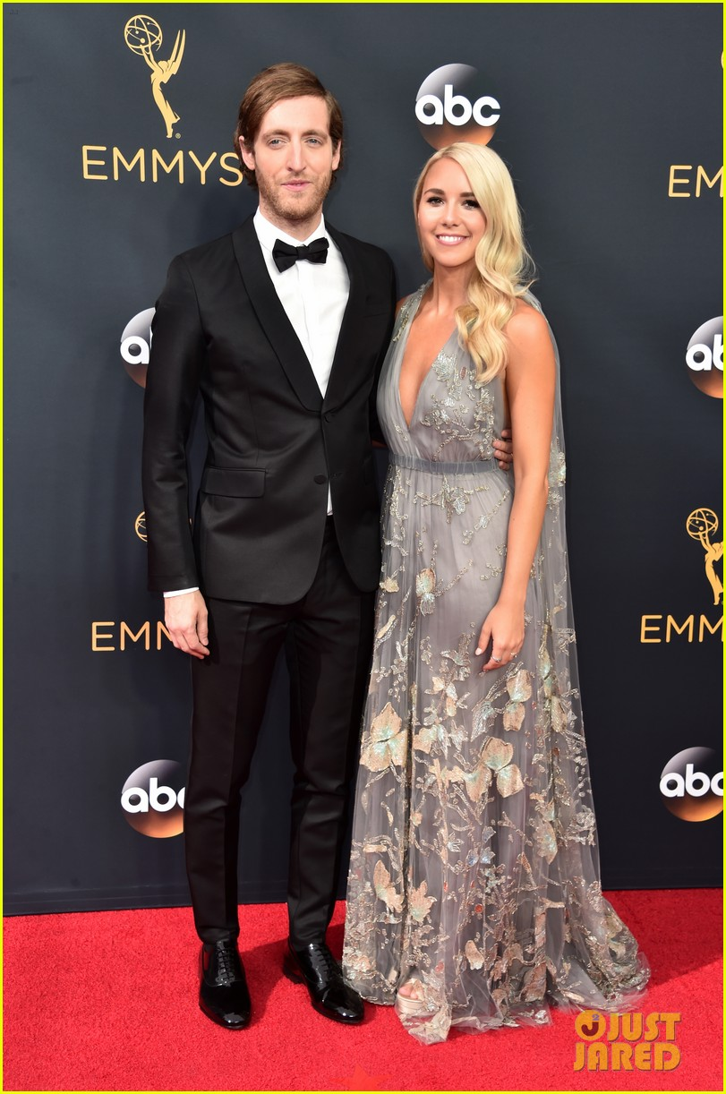 thomas middleditch silicon valley emmys 2016 023764162